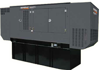 ESSI services all brands of generators